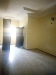 5 bedroom Semi Detached Duplex House for rent Green Ville Estate Agungi Lekki Agungi Lekki Lagos