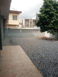 5 bedroom Flat / Apartment for rent Onike axis  Onike Yaba Lagos