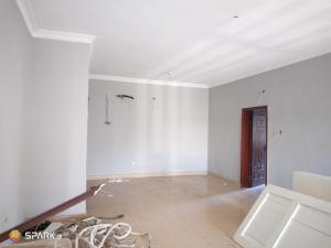 3 bedroom Blocks of Flats House for rent Lekki phase 1 Lekki Phase 1 Lekki Lagos