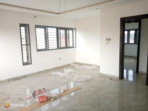 4 bedroom Terraced Duplex House for rent Ikate  Ikate Lekki Lagos