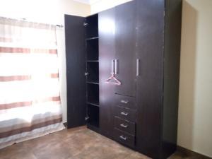 2 bedroom Blocks of Flats House for rent Jakande Jakande Lekki Lagos