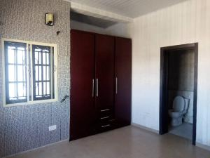 3 bedroom Blocks of Flats House for rent Ikate Ikate Lekki Lagos