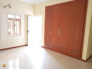3 bedroom Blocks of Flats House for rent Close to Nicon Nicon Town Lekki Lagos