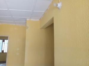 1 bedroom mini flat  Flat / Apartment for rent Mararaba-Abuja Mararaba Abuja