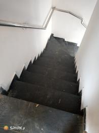3 bedroom Blocks of Flats House for rent After blenco Peninsula Estate Ajah Lagos