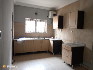 3 bedroom Blocks of Flats House for rent Johnson street  Lekki Phase 1 Lekki Lagos