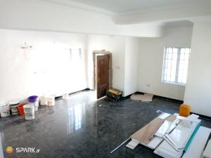 4 bedroom Detached Duplex House for rent Thomas  Thomas estate Ajah Lagos