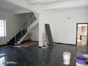4 bedroom Detached Duplex House for rent Thomas  Thomas estate Ajah Lagos