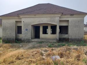 3 bedroom Detached Bungalow House for sale Queens estate karasana  Gwarinpa Abuja