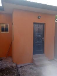 1 bedroom mini flat  Mini flat Flat / Apartment for rent Gowon Estate  Gowon Estate Ipaja Lagos