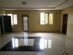 1 bedroom mini flat  Mini flat Flat / Apartment for rent Ikola Eleyin Aboru Ojokoro Abule Egba Lagos