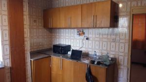 1 bedroom mini flat  Mini flat Flat / Apartment for rent Muri Okunola Victoria highland Lagos  Victoria Island Lagos