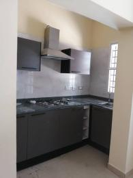 1 bedroom mini flat  Flat / Apartment for rent Lekki Oral Estate Lekki Lagos