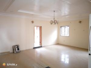 1 bedroom mini flat  Blocks of Flats House for rent Before Ado Ado Ajah Lagos
