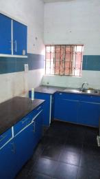 1 bedroom mini flat  Flat / Apartment for rent Agidingbi  Agidingbi Ikeja Lagos