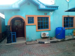 1 bedroom mini flat  Flat / Apartment for rent Ipaja  Iyana Ipaja Ipaja Lagos