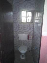 1 bedroom mini flat  Flat / Apartment for rent MKO mawa Garden Alausa Ikeja  Alausa Ikeja Lagos
