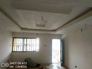 1 bedroom mini flat  Mini flat Flat / Apartment for rent VGC Estate Lekki VGC Lekki Lagos