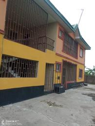 1 bedroom mini flat  Flat / Apartment for rent Iranla Opposite Lagos business School Ajah Ajah Lagos