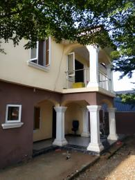 1 bedroom mini flat  Mini flat Flat / Apartment for rent Glory Estate command Ipaja Lagos  Pipeline Alimosho Lagos