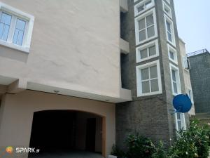 1 bedroom mini flat  Mini flat Flat / Apartment for rent Freedom way  Lekki Phase 1 Lekki Lagos