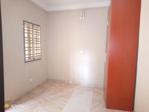 1 bedroom mini flat  Mini flat Flat / Apartment for rent Freedom way  Lekki Phase 1 Lekki Lagos