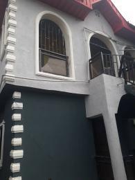 1 bedroom mini flat  Flat / Apartment for rent Olaniyi  Abule Egba Lagos