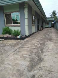 2 bedroom Mini flat Flat / Apartment for rent Oke Ira Oke-Ira Ogba Lagos