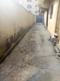 1 bedroom mini flat  Flat / Apartment for rent Bajulaiye axis  Onipanu Shomolu Lagos
