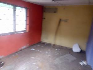 1 bedroom mini flat  Flat / Apartment for rent Apata axis Shomolu Shomolu Lagos