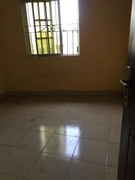 1 bedroom mini flat  Mini flat Flat / Apartment for rent Obadina Abule-Oja Yaba Lagos