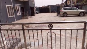 1 bedroom mini flat  Mini flat Flat / Apartment for rent Elebiju Ketu Alapere Lagos. Ketu Lagos