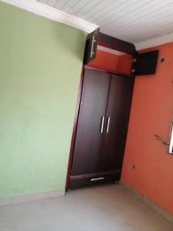 2 bedroom House for rent Heritage estate Oluyole Estate Ibadan Oyo