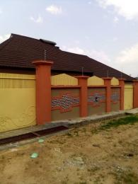 2 bedroom Flat / Apartment for rent GRA Alalubosa Ibadan Oyo