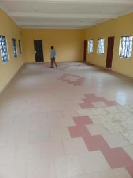 Commercial Property for rent Off ring road Odo ona Ibadan Oyo