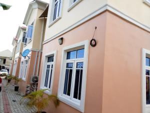 3 bedroom Blocks of Flats House for rent Eputu  Eputu Ibeju-Lekki Lagos