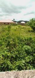 Residential Land Land for sale Grace Land Estate, Alagbaka Extension Akure Ondo