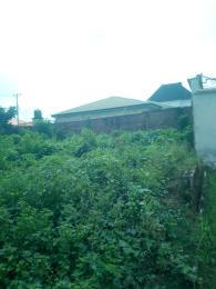 Residential Land Land for sale Akala Way , JNissi Akobo Ibadan Oyo