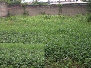 Land for sale Maryland Ikeja Lagos
