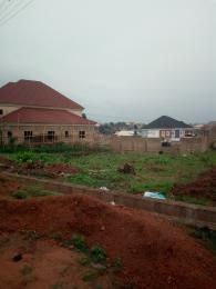 Residential Land Land for sale Golden palace Olusoji  Akala Express Ibadan Oyo
