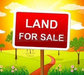 Residential Land Land for sale Kolapo Ishola Estate  Akobo Ibadan Oyo - 0