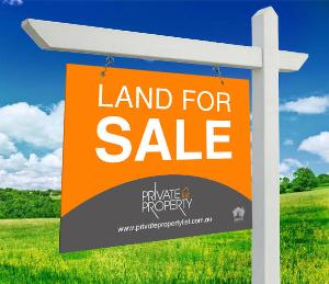 Residential Land Land for sale Golden palace, Close to the Main road  Akala Express Ibadan Oyo