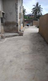 Mixed   Use Land Land for sale -Before Ologuneru Ibadan north west Ibadan Oyo