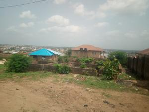 House for sale Bioku, Iyana-Agabala Alakia Ibadan Oyo
