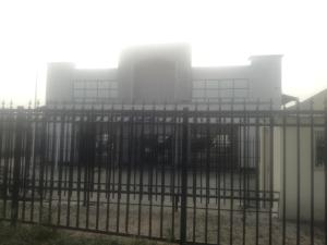 Office Space Commercial Property for rent Burma Rd, Apapa Lagos Apapa road Apapa Lagos