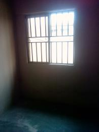 1 bedroom mini flat  Boys Quarters Flat / Apartment for rent Afolabi Brown, Akoka Akoka Yaba Lagos