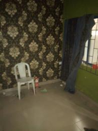 1 bedroom mini flat  Self Contain Flat / Apartment for rent Sholanke Fola Agoro Yaba Lagos