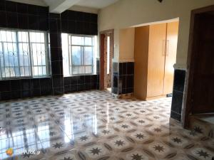 1 bedroom mini flat  Self Contain Flat / Apartment for rent Chevron chevron Lekki Lagos