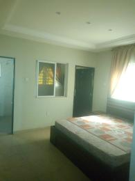 Self Contain Flat / Apartment for rent Ijokodo Ibadan Oyo