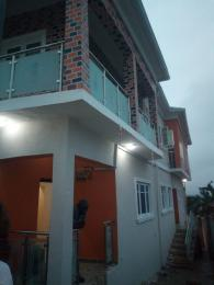 Self Contain Flat / Apartment for rent Elebu Akala Express Ibadan Oyo